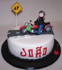 8 best alex u0027s birthday images on pinterest motorbike cake