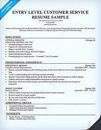 Customer Service Manager Responsibilities Resume Doc 596842 Customer Service Manager Job Description U2013 Customer