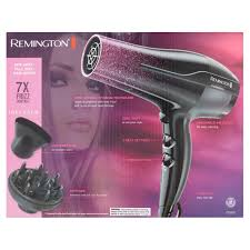 remington ultimate smooth hair dryer d5950 walmart com