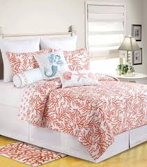 Extra Long Twin Bed Sheets Extra Long Quilts U2013 Co Nnect Me