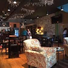 living room cafe chicago cafe living room thecreativescientist com