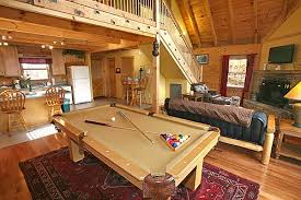 one bedroom cabins in gatlinburg tn above the clouds gatlinburg log cabin in gatlinburg tn