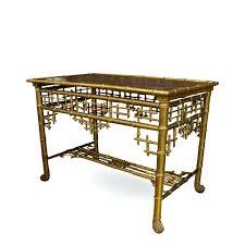 ikea bamboo table top bamboo table runner manufacturers top ikea rona kharkovnews info