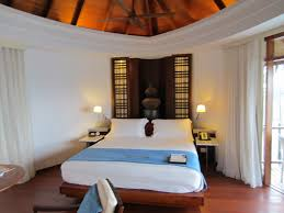 Top 10 Home Decor Blogs by Top 10 Resorts In The Maldives U2013 Henrik Jeppesen
