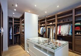 5 essentials for a glamorous closet makeover central florida
