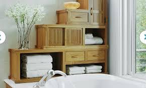 Handmade Bathroom Cabinets - bathroom cabinets ideas storage interior design