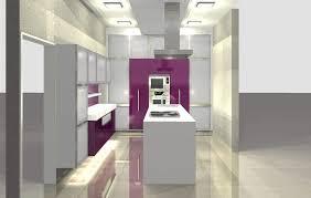 cuisine satellite vella cuisine the kitchen expert satellite modular kitchen