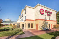 Comfort Inn Markham Il Hotels U0026 Motels Near Markham Il See All Discounts