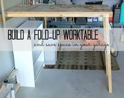 garage storage ideas for a neat clutter free garage