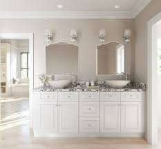 bathroom all in one bathroom vanity sink cabinets contemporary