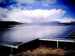 Light Energy Facts 10 Facts You Probably Didn U0027t Know About Solar Energy Wilderness Org