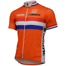 orange cycling jacket online get cheap orange bike jersey aliexpress com alibaba group