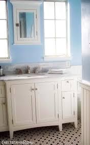 bath u0026 shower marvellous restoration hardware vanity and fabulous