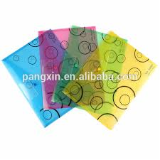 file cover design handmade decoration of file cover wholesale decoration of suppliers alibaba