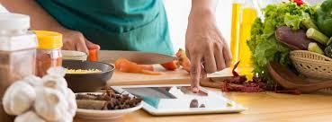 indian lean muscle diet plan