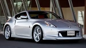 nissan 370z price in india more nissan 370z nismo photos surface ahead of launch