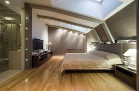 Latest News Archives Dream Loft Maker - Loft conversion bedroom design ideas