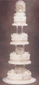wedding cake decorating supplies wedding cakes supplies food photos