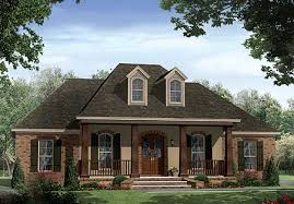 southern house plans southern house plans e architectural design page 3