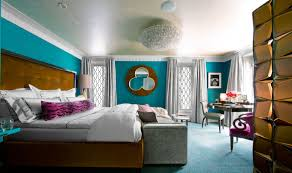 INT COLORFUL BEDROOM  LARGE EpisodeInteractive Episode Size - Colorful bedroom
