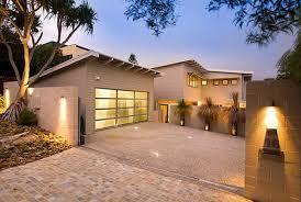 exterior home lighting design exterior house lighting captivating home exterior lighting home