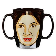 Coolest Coffe Mugs The 20 Coolest Star Wars Coffee Mugs In Any Galaxy Techrepublic