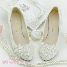 wedding shoes melbourne best 25 bridesmaid shoes flat ideas on next wedding