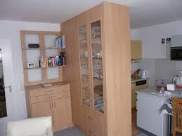 Wohnideen Schlafzimmer Buche Haus Renovierung Mit Modernem Innenarchitektur Ehrfürchtiges
