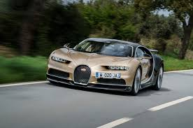 bugatti gold bugatti bentley and lamborghini pivot to evs and hybrids