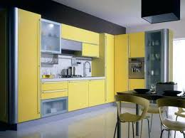 home depot design my own kitchen home depot kitchen design clickcierge me