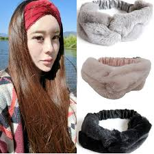 fabric headbands thick fabric headbands promotion shop for promotional thick fabric