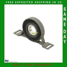 bmw drive shaft bmw drive shaft center support oe 26121229089 for 318ti 320 z3 w