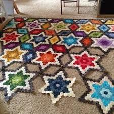 patchwork quilt hexagon patterns google search hexagons