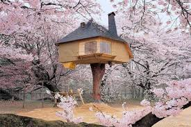 15 Best Treehouses In The World That Make The Dreamiest Stay Ever