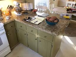 feature friday a kitchen renovation in marietta southern