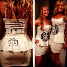 Best Woman Halloween Costume Ideas Top 15 Best Last Minute Group Costume Ideas For Halloween 2015