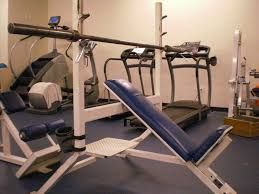 How To Do A Incline Bench Press Andrew Heming U0027s Blog A Case For The Incline Press