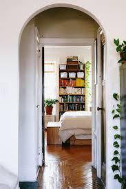 197 best bedroom plants images on pinterest bedroom plants