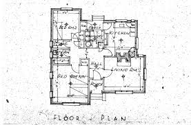 Old Southern House Plans Authentic Old House Plans Luxihome