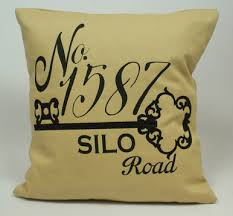 new house gifts unique housewarming gifts new home gift ideas decorative pillows