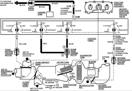 vacuum routing diagrams fixya