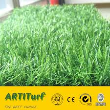buy dog turf from trusted dog turf manufacturers suppliers