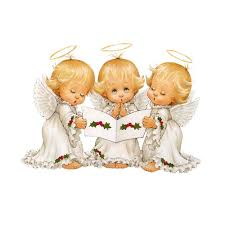 Angel Home Decor Online Buy Wholesale Cute Angel Baby From China Cute Angel Baby