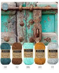 color combinations online henja online garenwinkel a palette pinterest color