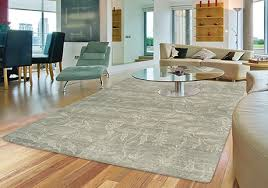 Nourison Kitchen Rugs Lowest Prices On Every Nourison Area Rug Free Shipping No Tax
