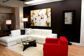 interior decorating ideas for small homes marvelous how to decorate living room in low budget for your best
