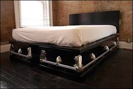 coffin for sale coffin beds for sale caskets for sale