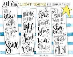 581 best prayer stations and creative prayer images on pinterest