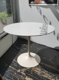 coffee table awesome small tulip table coffee table with stools