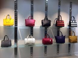 wholesale job lot ladies women handbags mix styles mix colours 30